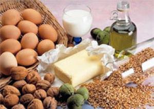 Рак можно лечить экстрактом витамина Е