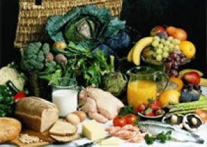иетологи составили список самых вредных диет