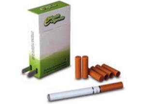 Суд отменил запрет FDA на импорт электронных сигарет в США