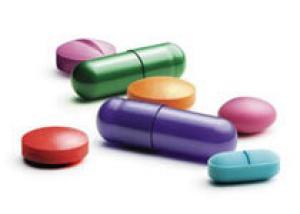 Новый законопроект о лекарствах создаст равные условия для российских и иностранных производителей - Голикова