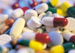 Госдума рассмотрит в первом чтении законопроект `Об обращении лекарственных средств`
