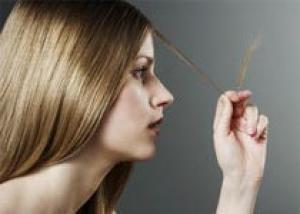 10 мифов о выпадении волос