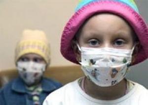 В Алматы построят первый в Казахстане хоспис для детей