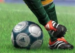 Футбол – лучшая защита от гипертони