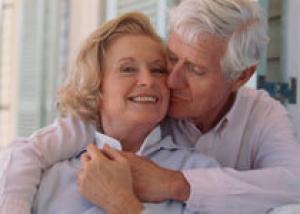 Британские ученые выяснили, почему одни люди стареют раньше других