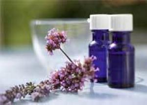 Фармацевты: фитотерапия может быть опасна