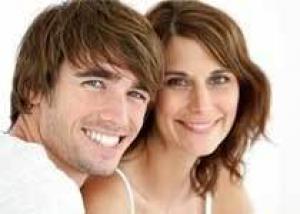 `Зубные гены` влияют на весь организм