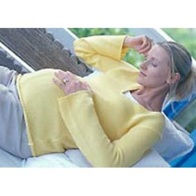 Американские ученые обнаружили, что употребление метамфетамина во время беременности приводит к нарушениям развития мозга у ребенка