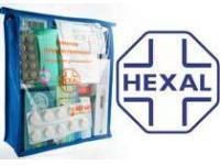 Российским туристам впервые предлагаются профессионально собранные наборы «Аптечка путешественника»