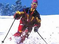 В Австрии появился музыкальный горнолыжный курорт