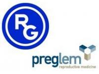 Компания «Гедеон Рихтер» покупает швейцарскую фирму «Преглем»
