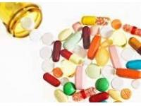 Доступ на рынок лекарственных средств для БАДов должен быть серьезно ограничен