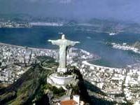 Соискателей визы в Бразилию попросят сделать прививку от желтой лихорадки