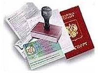 Раскрыта визовая афера в одном из консульств Австрии