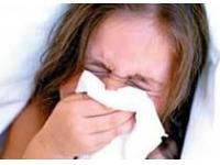 В преддверии простудного сезона: как укрепить иммунитет