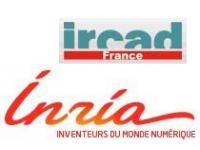 Достижения Франции в области неинвазивной хирургии