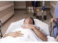 Современные возможности профилактики инсульта