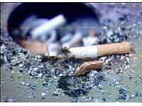 «ХОБЛ – это не просто кашель курильщика»