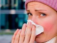 Многоликая «простуда»