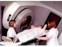 Что такое радиотерапия и чем она опасна?