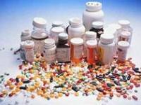 Минздрав инициирует общественные слушания проблемы обеспечения населения наркотическими анальгетиками