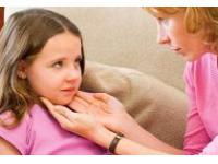 Как лечить лимфоузлы