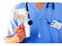 Как проводить переговоры по оптимизации стоимости медицинских услуг