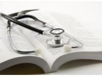 Медицинский перевод: стоит ли экономить?