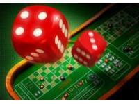 Азартные игры – лучший антидепрессант