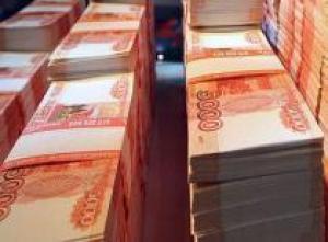 23,7 млрд. рублей для квалифицированной помощи 11175 людям, страдающим редкими заболеваниями. Это слишком много или все-таки мало?