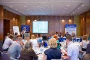 Технологии управления медицинским центром: курс на эффективность