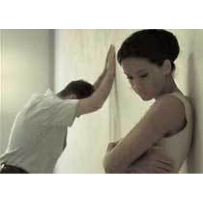 Как смягчить боль расставания: 8 советов для мужчин