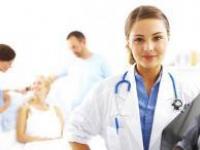 Обучение и безопасность медицинского персонала превыше всего