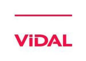 Vidal делает ставку на интернет