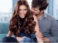 Блестящие и объемные: как вернуть волосам здоровый и красивый вид