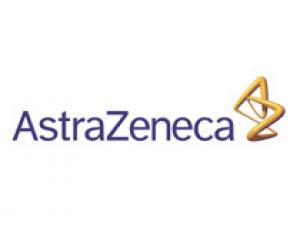 «АстраЗенека» представила обновленные данные о прогрессе в разработке онкологических препаратов на конгрессе Европейского общества медицинской онкологии
