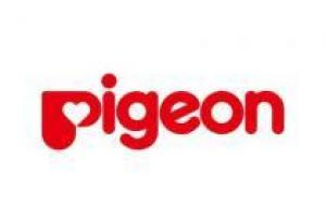 Pigeon примет участие в конференции по актуальным вопросам грудного вскармливания