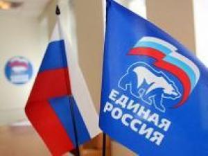 Кадровый вопрос в отечественной медицине был рассмотрен на заседании президиума генерального совета партии «Единая Россия»