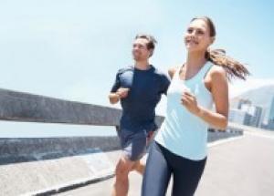 Оздоровительная фитнес-программа для Нее и для Него