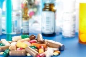Лекарства для лечения онкологических больных бесплатны