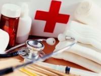 Бизнес медицинских услуг в Новосибирске: ориентация на средний класс