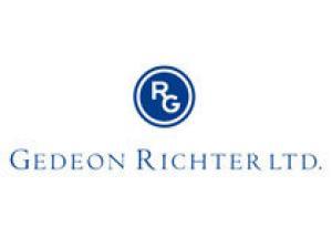 Социальный проект компании «Гедеон Рихтер» получил признание отрасли