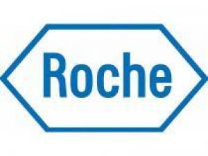 Проект Roche Continents – за инновации в науке и искусстве