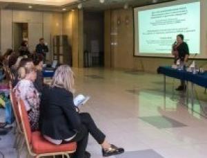 «Валента» внедряет инновации отечественных ученых в лечение гриппа и ОРВИ у детей