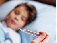 Мифы о менингите