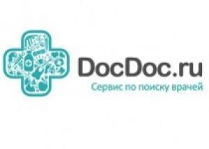 Онлайн-сервис Doc-Doc запустил раздел Услуги
