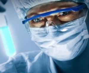 «Валента» возглавила рейтинг российских фармацевтических компаний по количеству клинических исследований