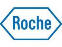 «Рош» направила на регистрацию в FDA препарат атезолизумаб по показанию распространенный рак мочевого пузыря