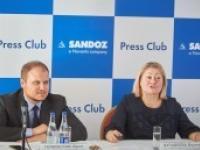 Ведущие профессионалы здравоохранения обсудили в Москве актуальные проблемы использования антибиотиков.