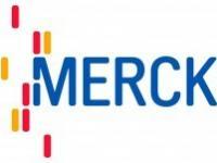 «Мерк» поддержал проведение онлайн-конференции для онкологов